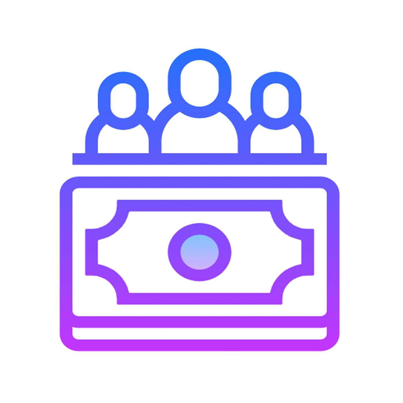 Premium Access to Premium ICOs