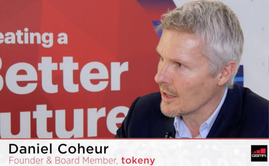 Tokeny-Events-Interview