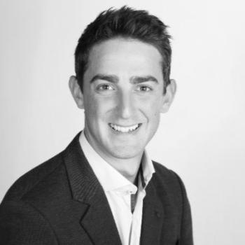 Mathieu Cottin