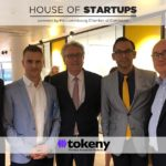 HouseofStartups-tokeny