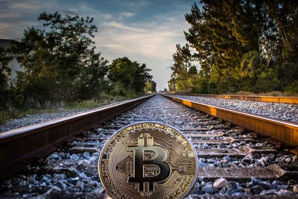 cryptocurrency-economy