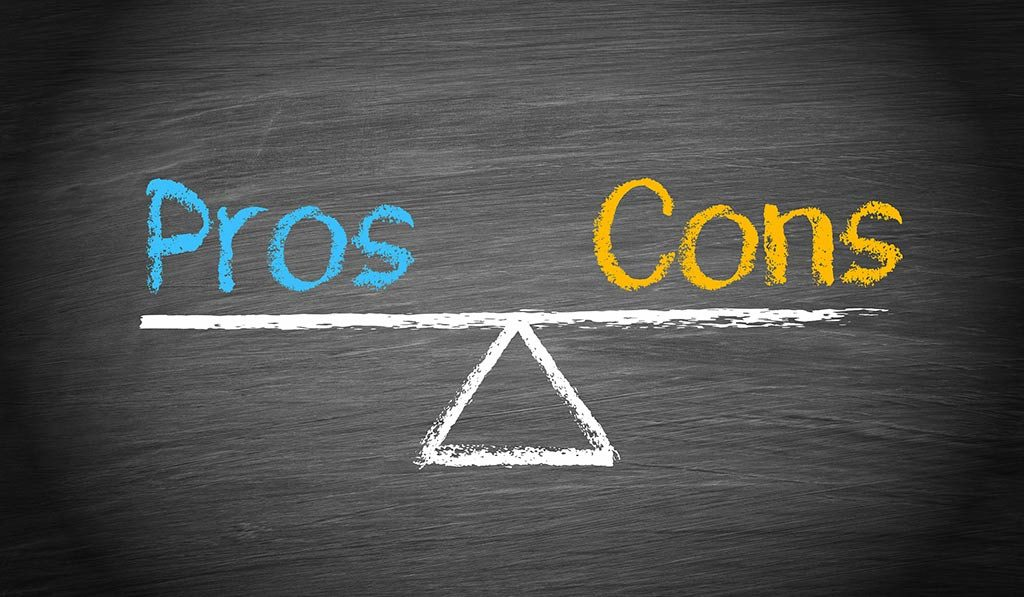 Pros-and-cons-of-security-tokens
