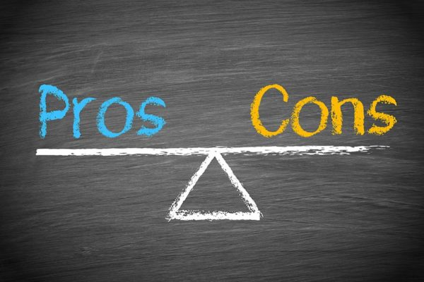 Pros-and-cons-of-STOs