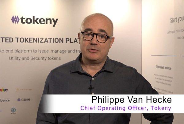 Philippe-Consensus-Tokeny