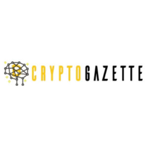 Crypto-Gazette-tokeny