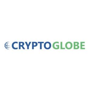 Cryptoglobe-tokeny