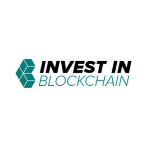 Invest-in-blockchain-tokeny