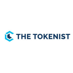 The-Tokenist-Tokeny