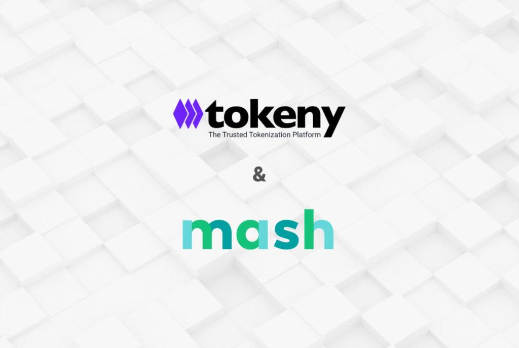 Tokeny-Mash-STO