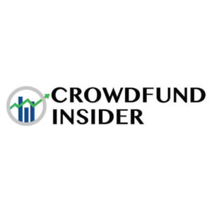 crowdfund-insider-tokeny