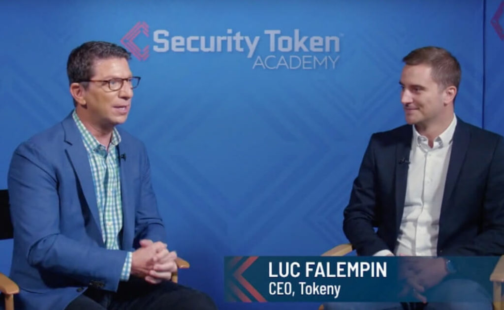 Tokeny-Security-Token-Academy-Interviews