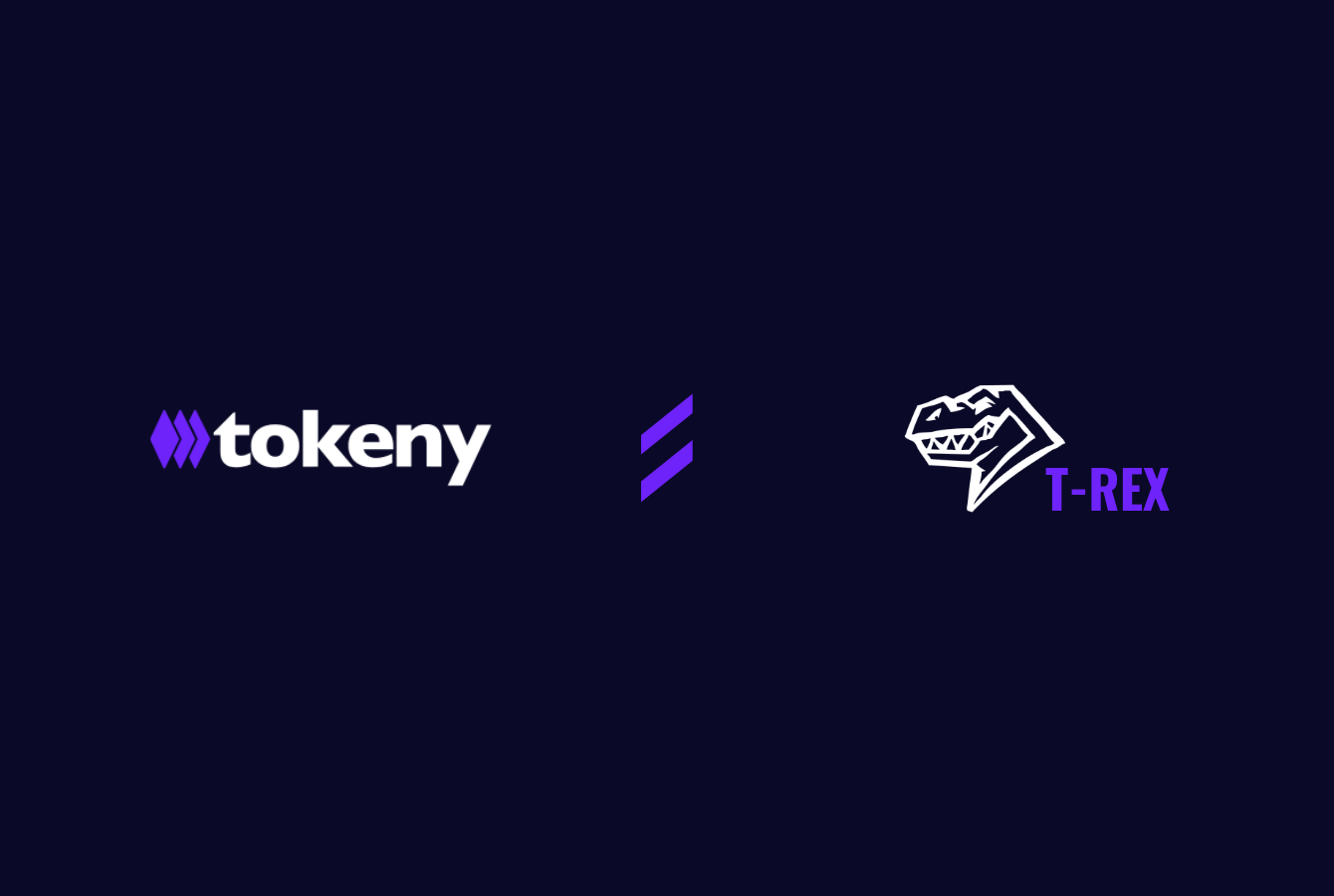 Tokeny Announces T-REX, to Enforce the Compliant Transfer of Securities on the Blockchain
