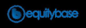 Equitybase