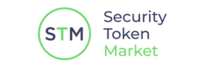 Security Token Market