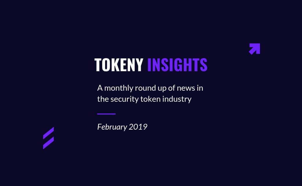 Tokeny-insights-Feb-2019