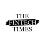 The-Fintech-Times-Tokeny