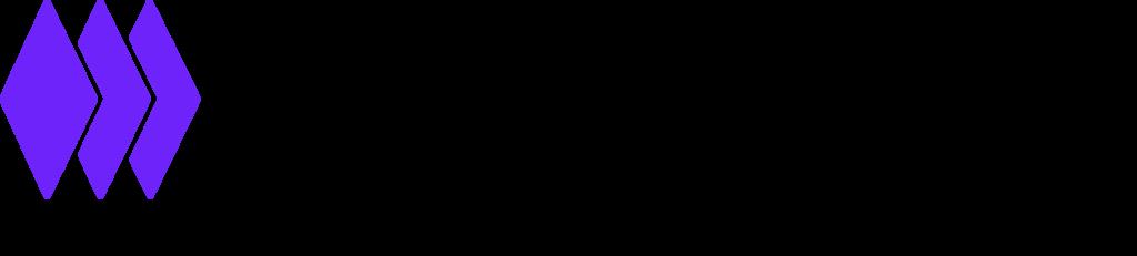 Tokeny-Logo-Black-purple