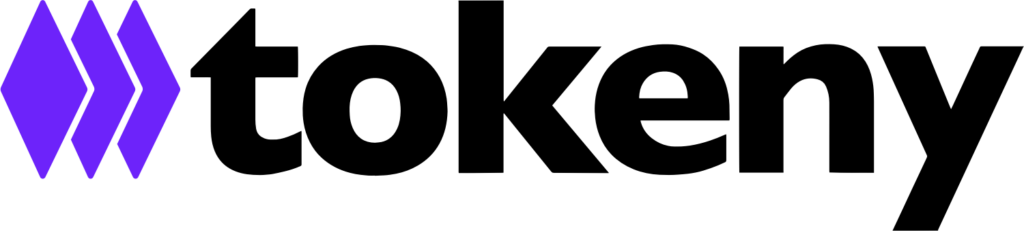 Tokeny-logo-black-purple-1500px