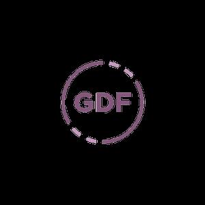 Global Digital Finance