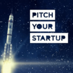Pitch-your-startup