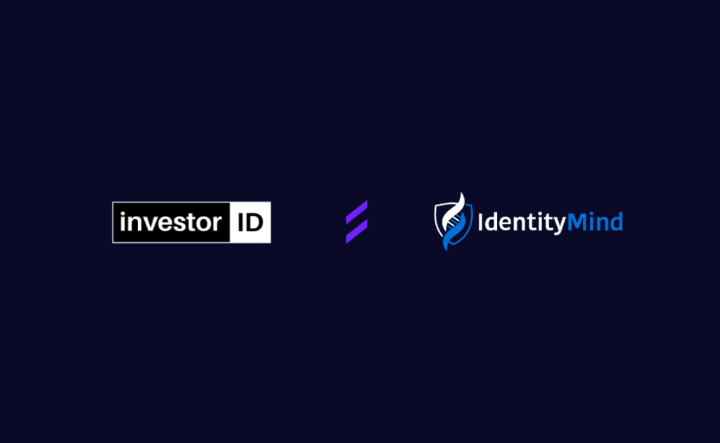IdentityMind-investorID-Tokeny