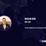 Heslin-Kim