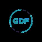 GLOBAL-DIGITAL-FINANCE