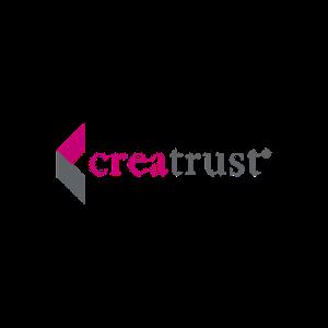 Creatrust