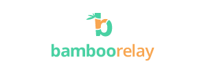 Bamboo Relay