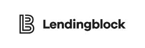 Lendingblock
