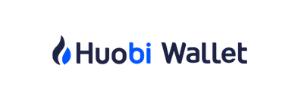 Huobi Wallet