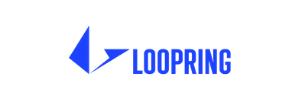 Loopring