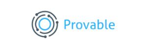 Provable