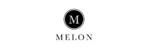 Melon Terminal