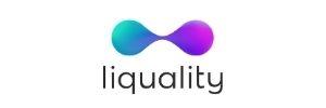 Liquality