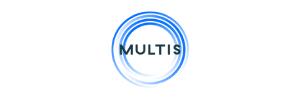 Multis