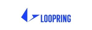 Loopring Exchange