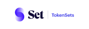 TokenSets