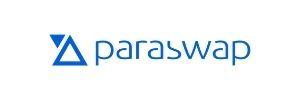 ParaSwap