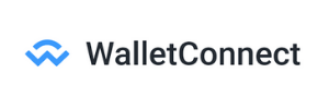 WalletConnect