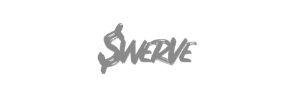 Swerve Finance