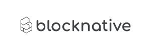 Blocknative