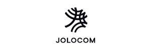 Jolocom