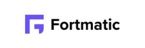Fortmatic