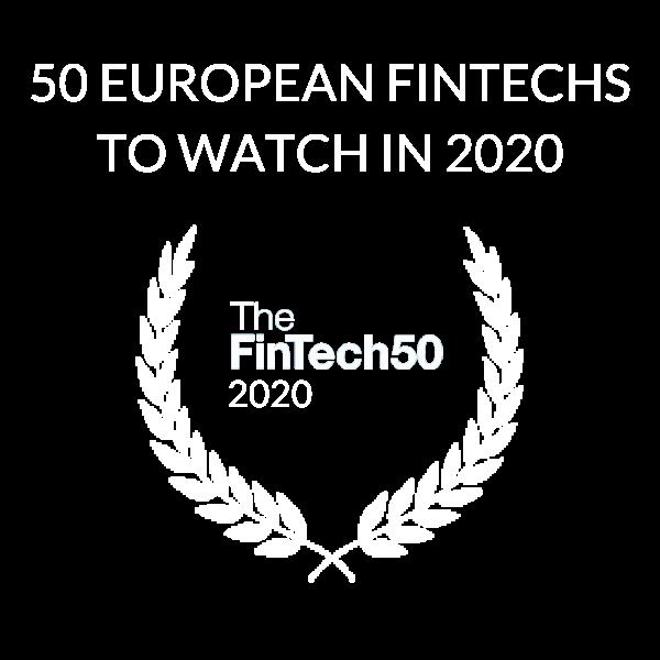 Fintech50 2020