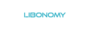 Libonomy
