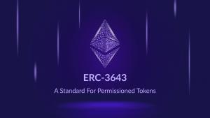 ERC3643